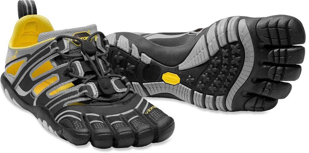 Vibram FiveFingers TrekSport Multisport Sandals