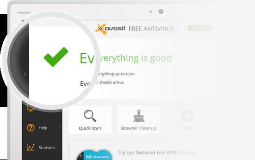 avast-antivirus-en.png