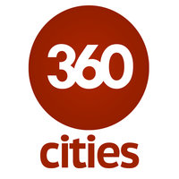 360cities Andy Bryant