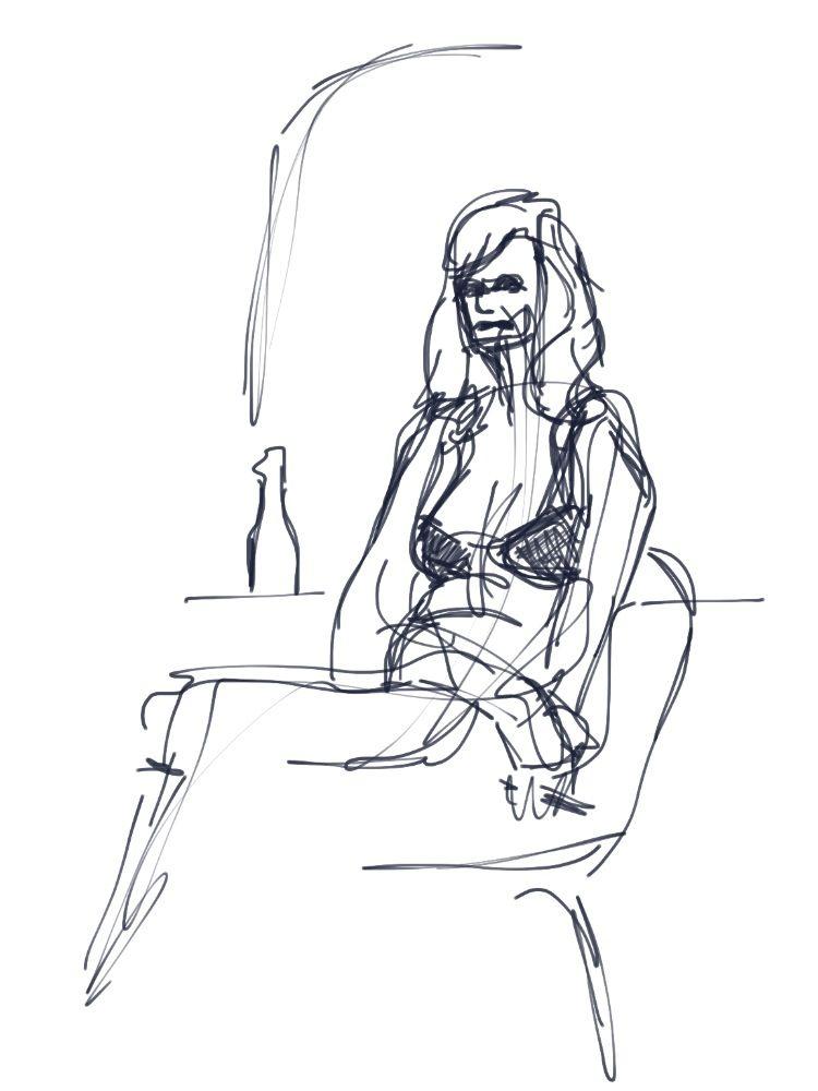 12:30:2011 12_29_11_lonely stripper copy.jpg