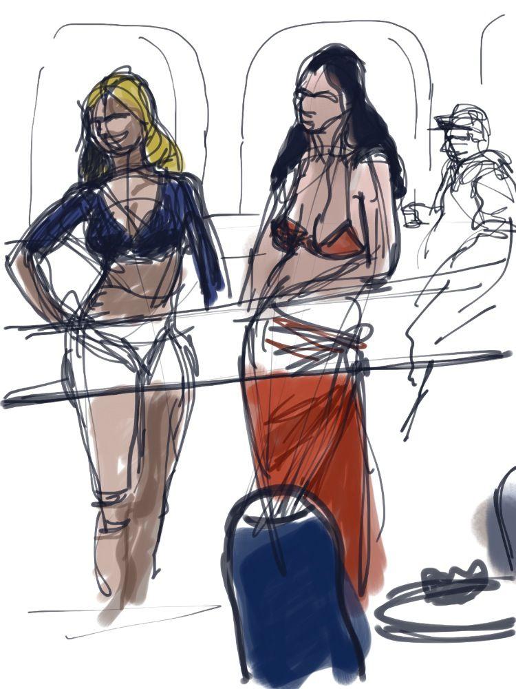 12:30:2011 12_29_11_sasha and stripper copy.jpg
