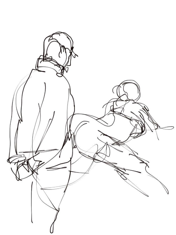 12:30:2011 12_29_11_stripper giving booty dance copy.jpg