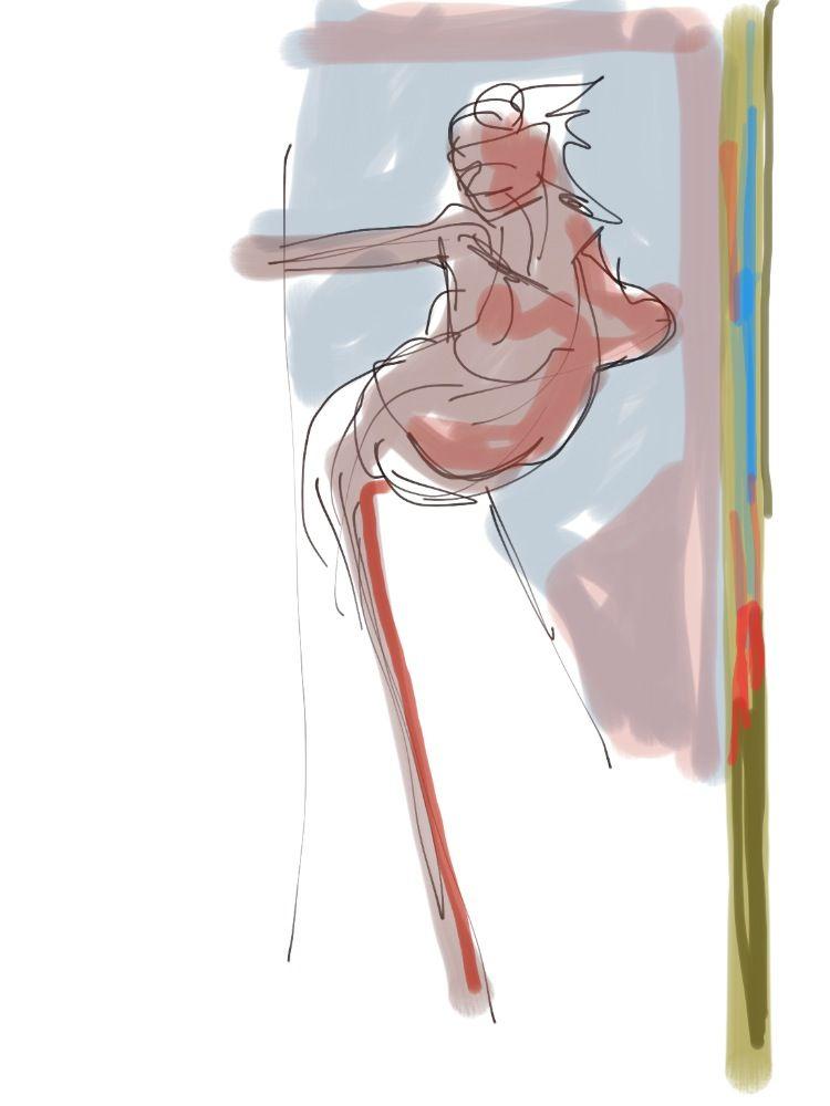 12:30:2011 12_29_11_stripper on pole copy.jpg