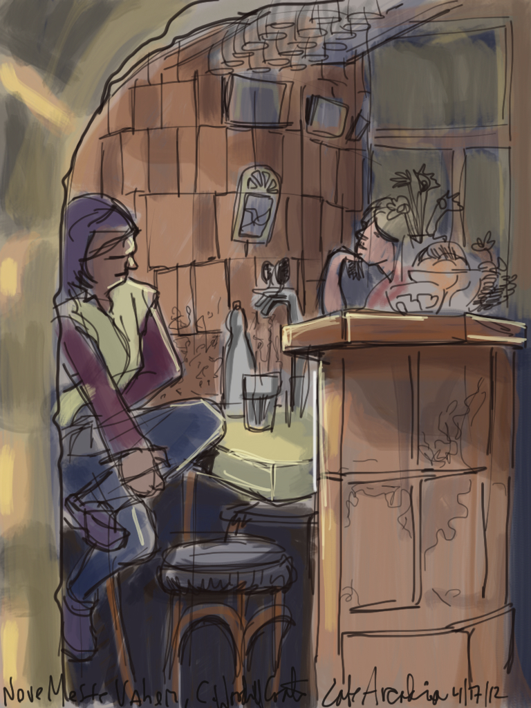 04:07:12 Arcadia Cafe.jpg
