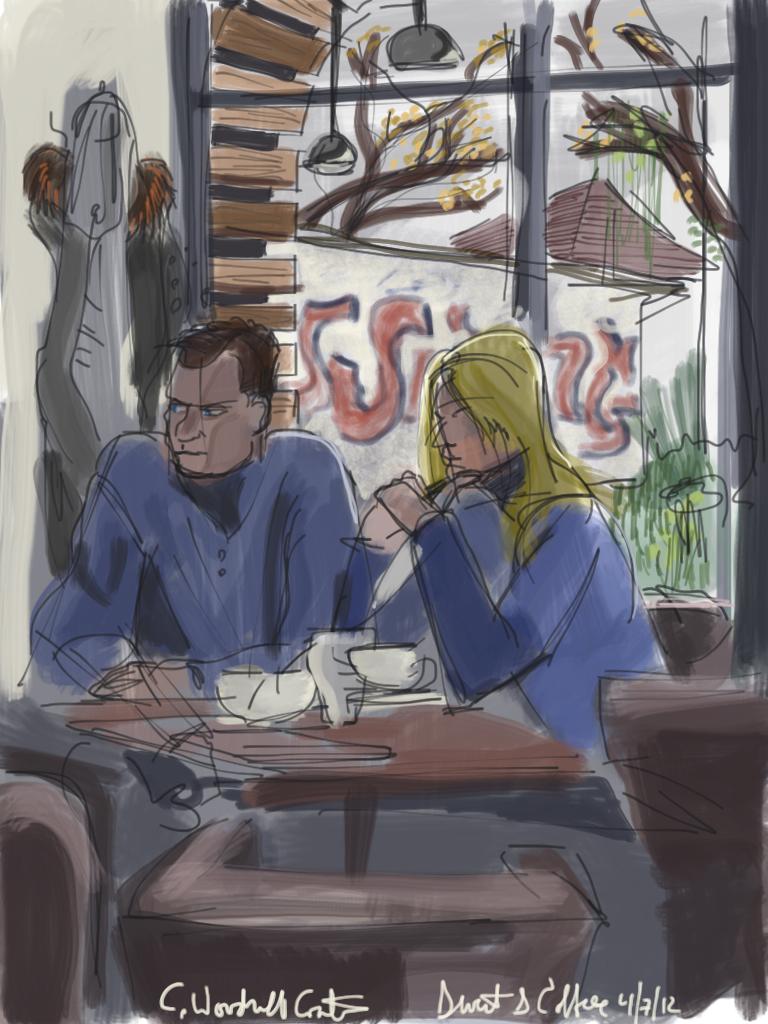 04:7: 12 Sweet & Coffee.jpg