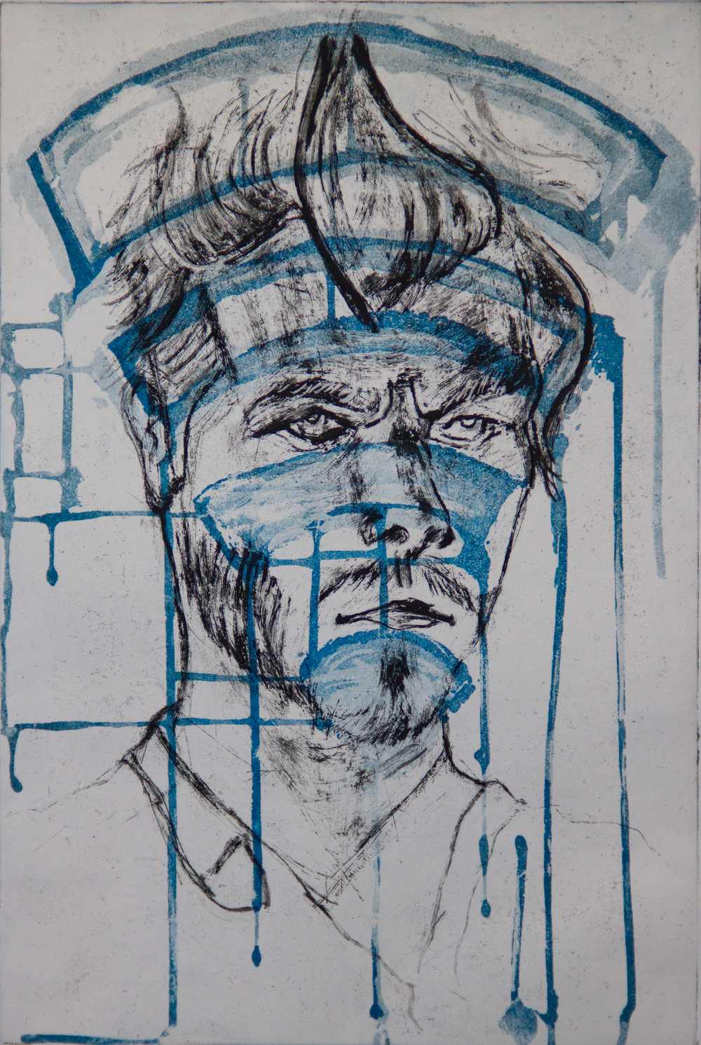 2013 - Etching - Portrait Penland - 06.jpg