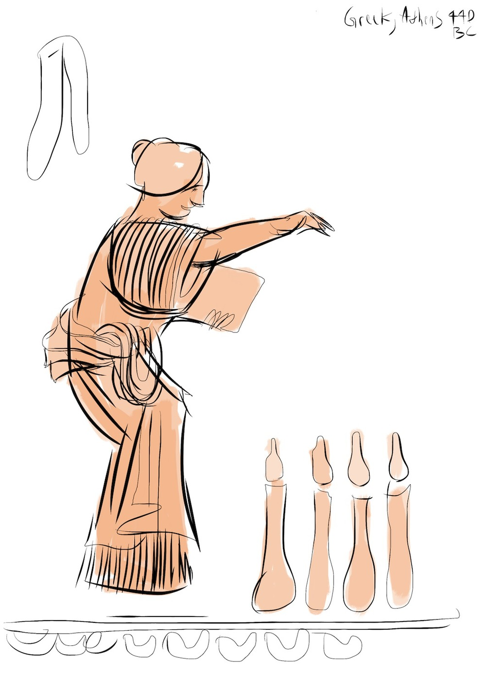 13-08-15 - digital drawing - greek sculpture - 16.jpg