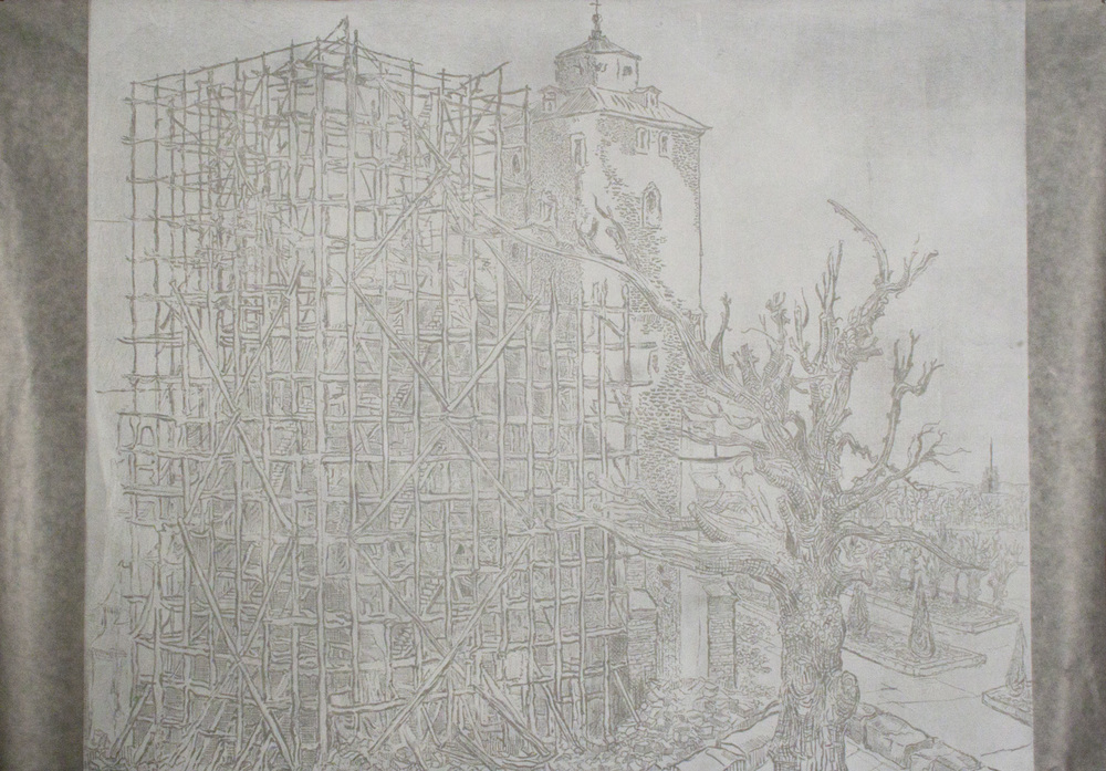 2013 - 05 - 30 -  Woodcut - Lund -21.jpg