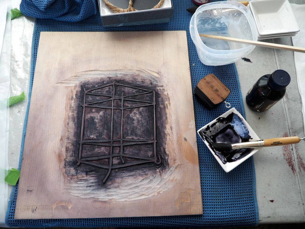 14-06-11 - process - cage woodblock.jpg