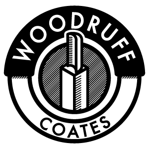 Woodruff Coates