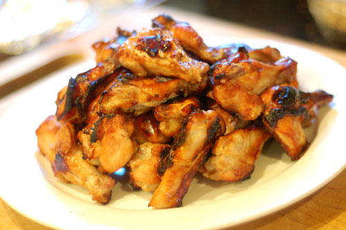 soy-honey-chicken-wings.jpg