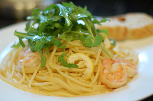 spaghetti_shrimp_lemon.jpg