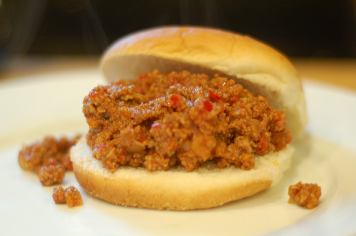 turkey-sloppy-joe.jpg