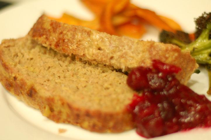 turkey_meatloaf.JPG