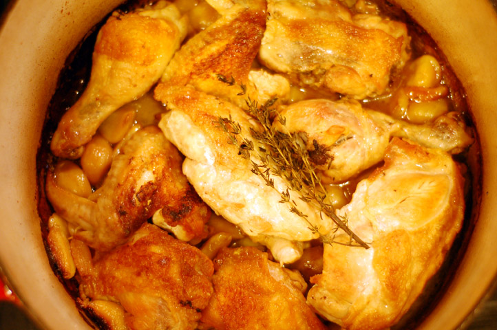 Chicken40ClovesGarlic.JPG