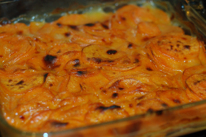 sweet-potato-coconut-milk-gratin-2.jpg
