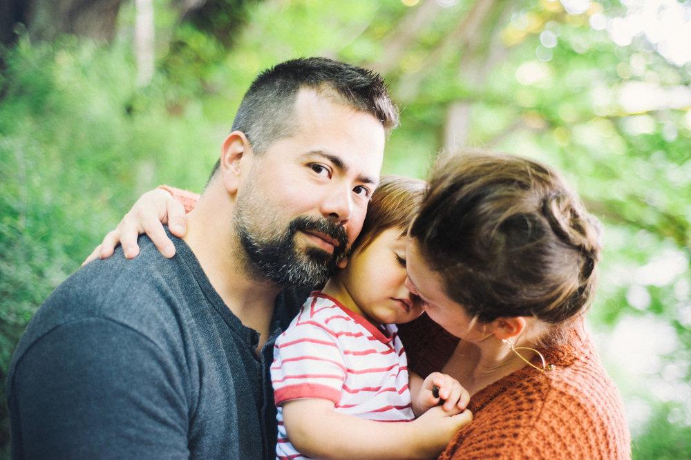 Seattle-Family-Photographer_20170521-04.jpg