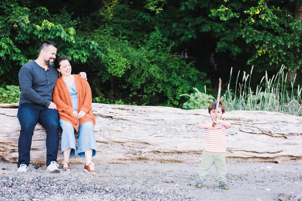 Seattle-Family-Photographer_20170521-10.jpg