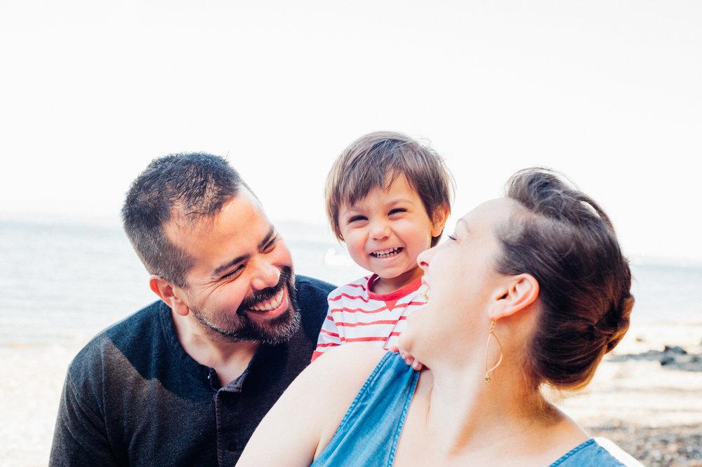 Seattle-Family-Photographer_20170521-14.jpg