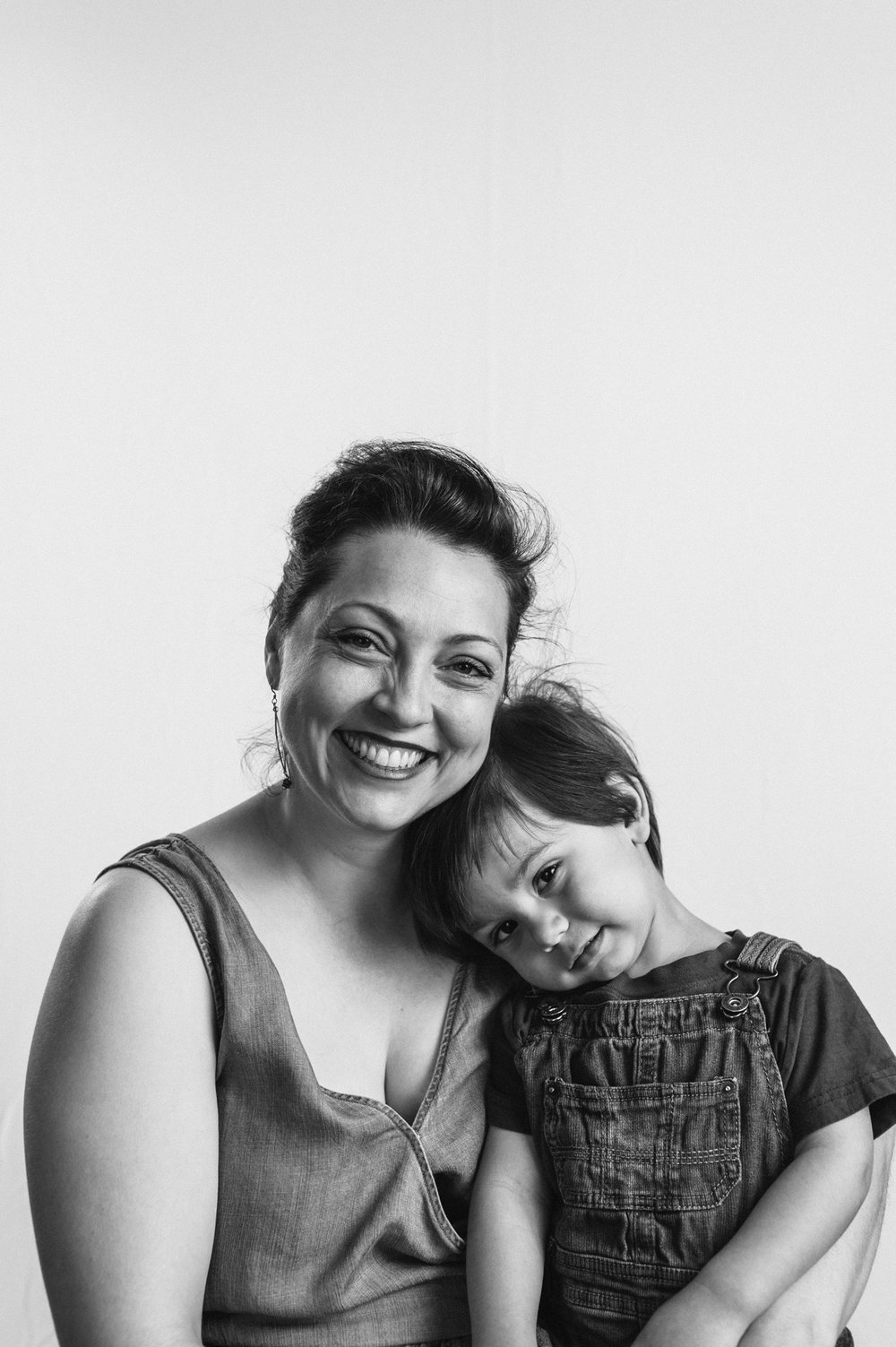 Seattle-Family-Photographer_20170521-27.jpg