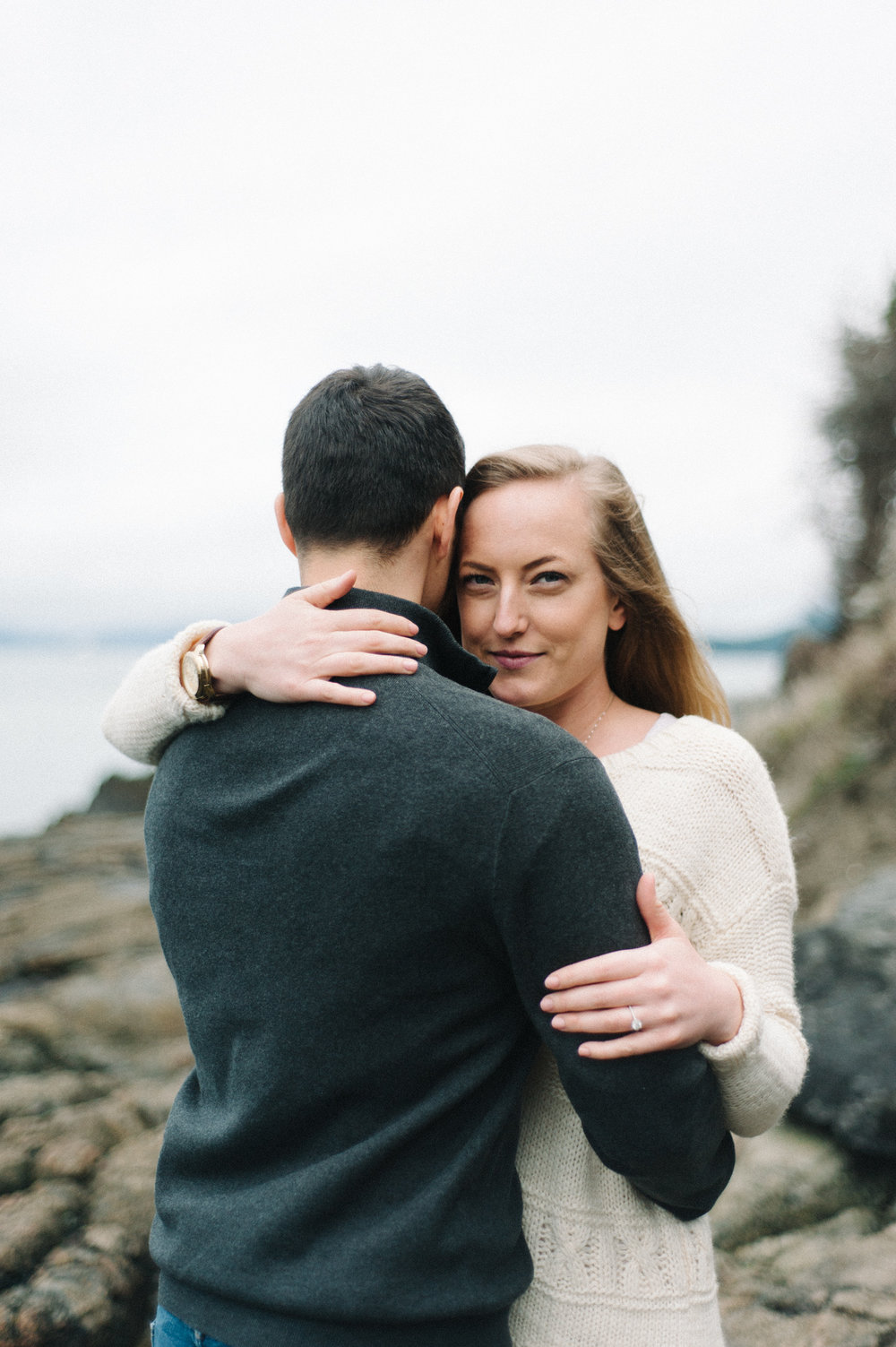 Seattle-Engagement-Photographer_20170214-08.jpg
