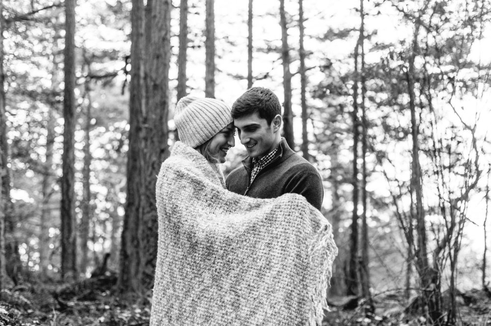 Seattle-Engagement-Photographer_20170214-33.jpg