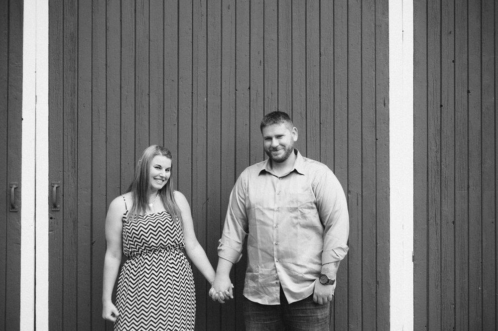 Seattle-Engagement-Photographer-2013-0728-01.jpg
