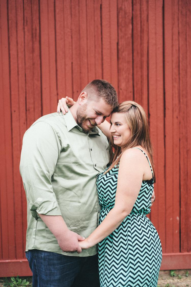 Seattle-Engagement-Photographer-2013-0728-05.jpg