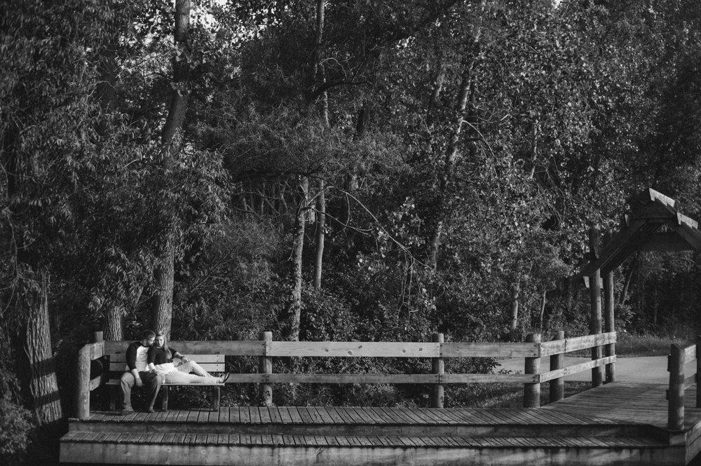Seattle-Engagement-Photographer-2013-0728-22.jpg