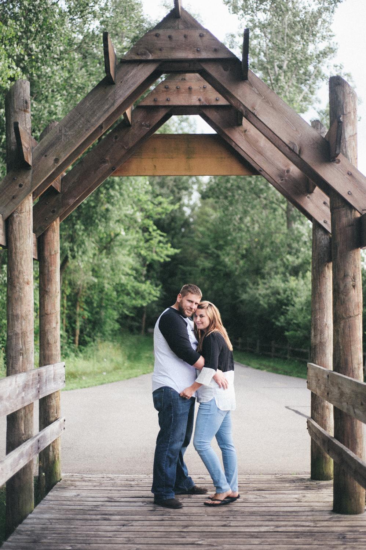 Seattle-Engagement-Photographer-2013-0728-23.jpg