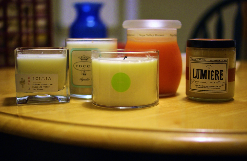 good candles.JPG