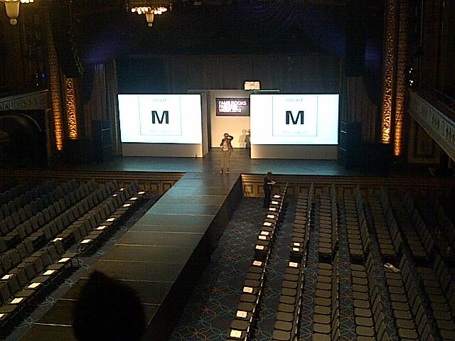Manhattan-20120215-00203.jpeg