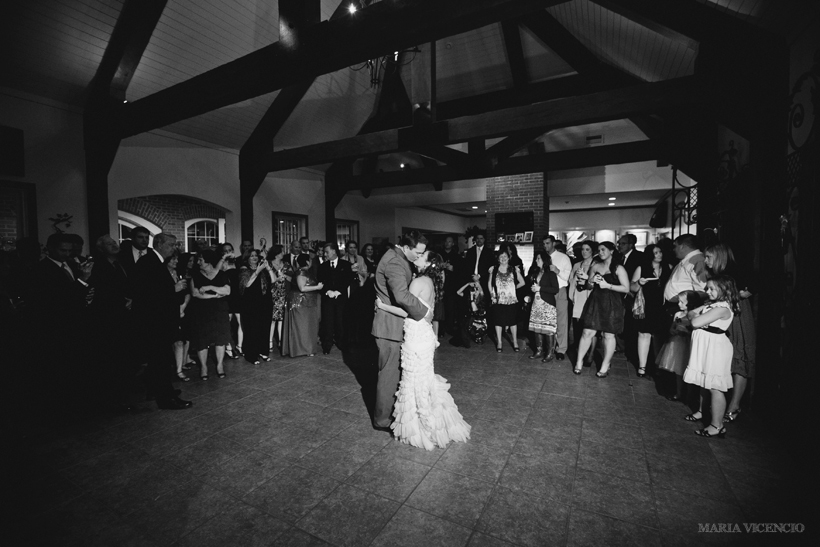 Prince Michel Vineyard and Winery Wedding, Maria Vicencio Photography