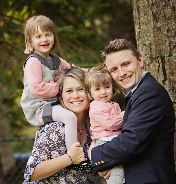 family2011_06.jpg