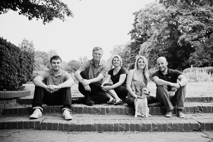 family2011_04.jpg