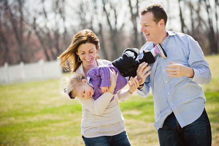 family2011_03.jpg