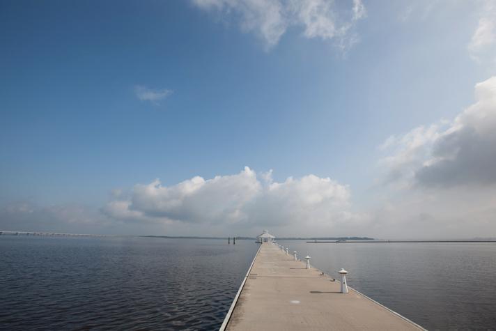 Hyatt Regency Chesapeake Bay
