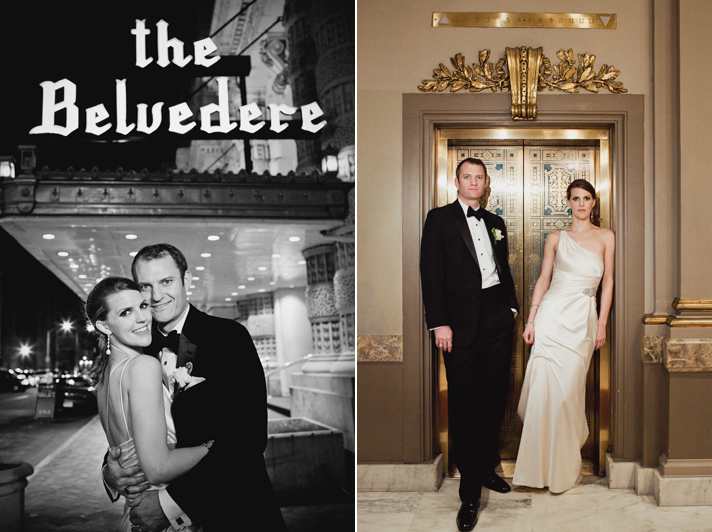 Wedding at the Belvedere in Baltimore, Maria Vicencio Photography