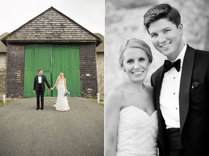 Woodlawn Manor Wedding, Maria Vicencio Photography