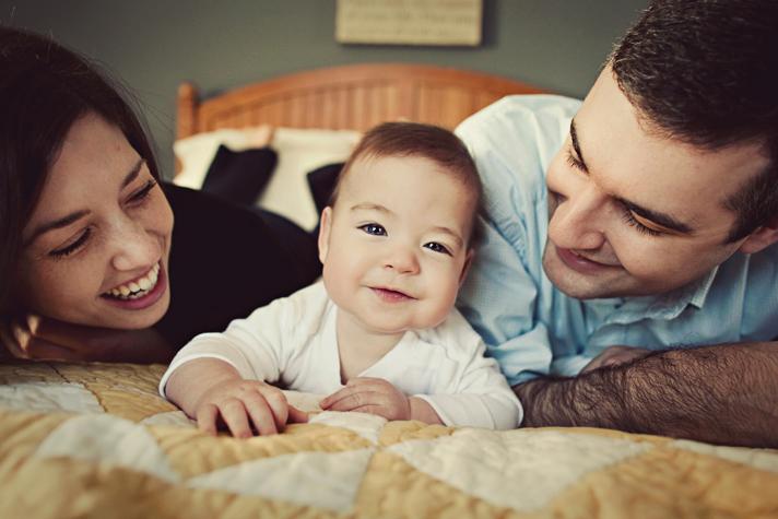 kurzfamily_03.jpg