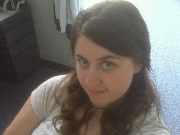 Jennifer Mallet