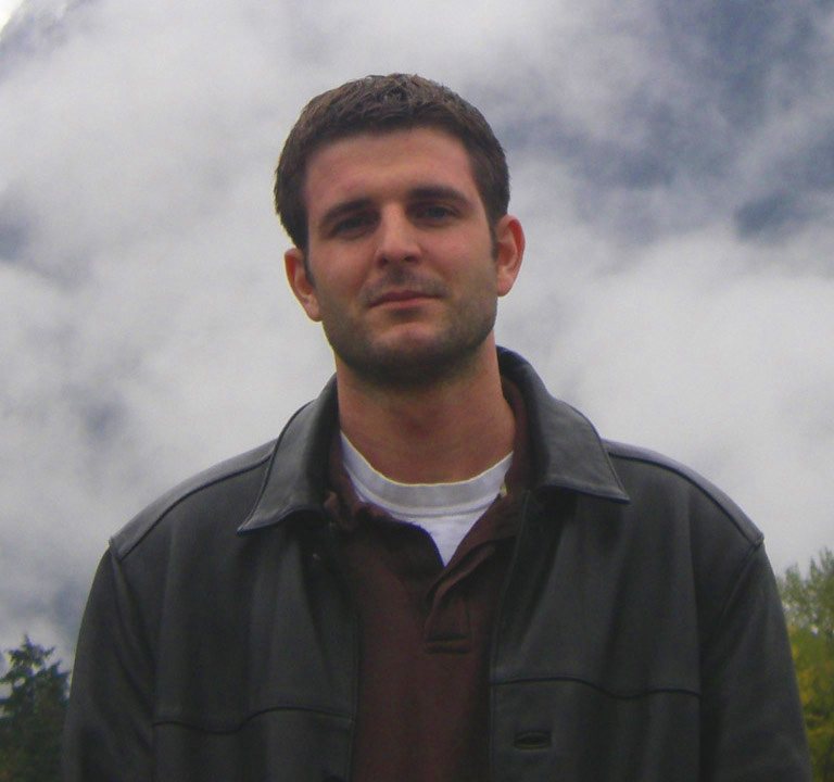 Paul Jewell-2007