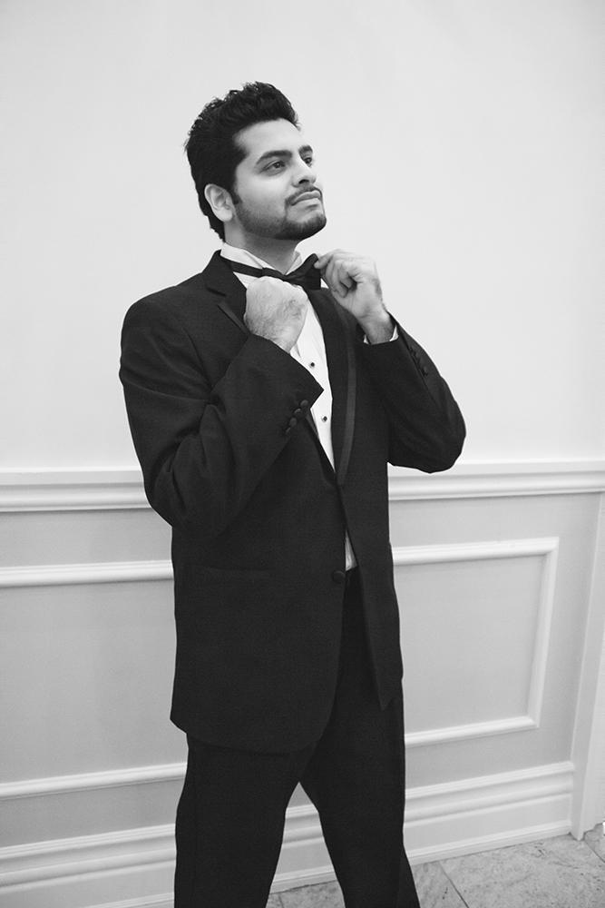 Usama Siddiqui