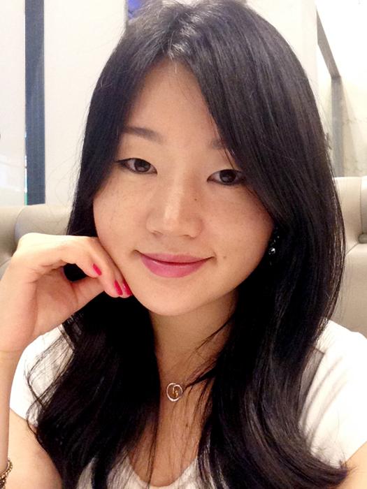 Minguk Lee
