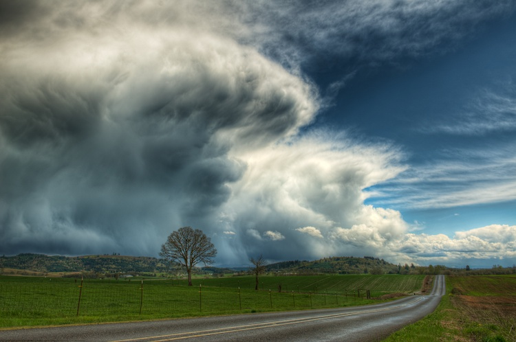 Cloudy-Oregon-weather 01.jpg
