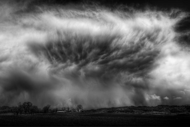 Cloudy-Oregon-weather02.jpg