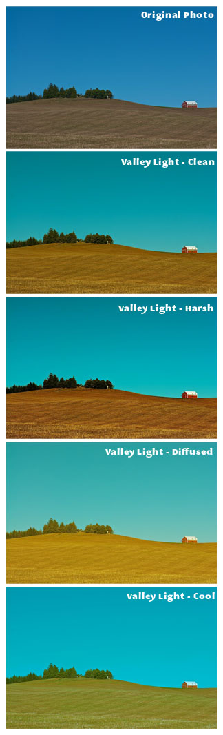 ValleyLight_Samples.jpg
