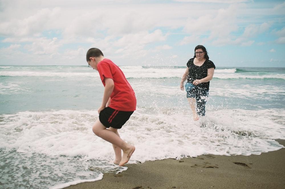 Oregon-Coast-Photography-0006.jpg