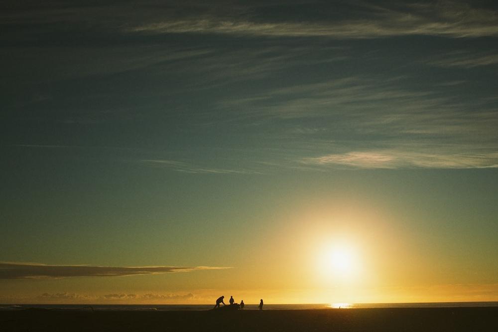Oregon-Coast-Photography-0041.jpg