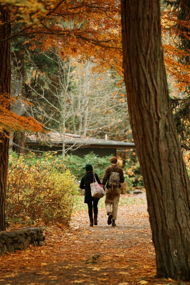 Lithia-Park-Talent-Oregon007.jpg